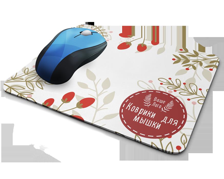 коврик для мыши с фотографией бедре девушки